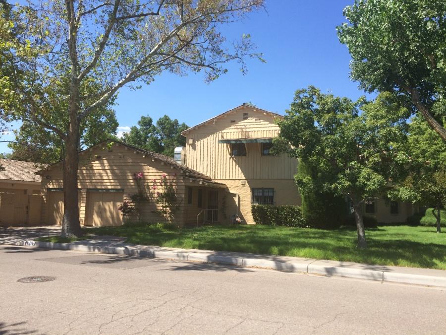 Chuck house (3)