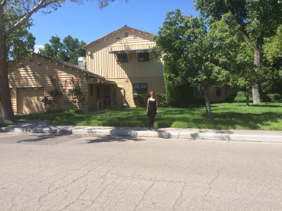 Chuck house (4)
